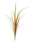 Autumn Grass Bunch - 85cm