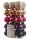 Baubles - Jewel Selection