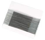 DISPLAY HANGERS - PACK OF 100