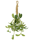 Mistletoe Bunch - 35cm