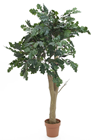 Artificial Oak Tree - 180cm