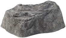 Medium Artificial Rock