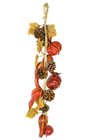 Autumn Pumpkin Garland