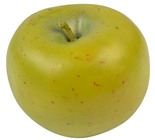 Fake Apple - Green