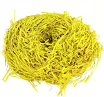 Easter Grass - Yellow
