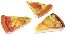 Buffet Pizza Slice - Assorted