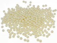 Decoration Pearls - 9.7mm