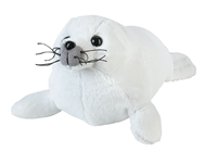 Small Plush Seal - 35cm