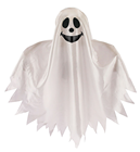 Light-Up Ghost with Stake