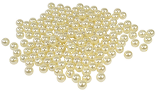 Decoration Pearls - 13.7mm