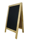 73 X 135 DOUBLE SIDED SANDWICH BOARD