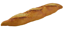 Replica French Bread - 35cm