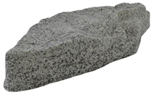 Granite Rock - 58 x 21cm