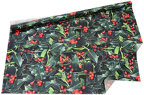 Holly Fabric