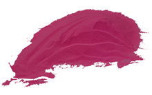 Coloured Sand - Fuchsia 25kg