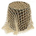 Decorative Fishing Net Natural - 120 x