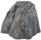 Large Artificial Rock