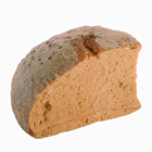 Replica Farmhouse Bread Chunk