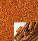 Scented Sand - Cinnamon 880g