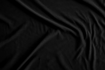 Blackout Fabric Lining Material Piece - 2m x 3m