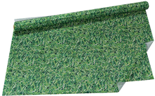 Highlands Grass Fabric