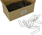 Mossing Pins - 10 x 60mm 1Kg