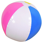 Inflatable Beach Ball - 60cm